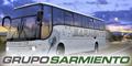 Grupo Sarmiento