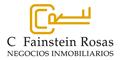 C Fainstein Rosas