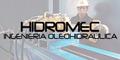 Hidromec - Ingenieria Oleohidraulica