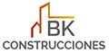Bk Construcciones