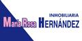 Inmobiliaria Maria Rosa Hernandez