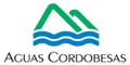 Aguas Cordobesas SA