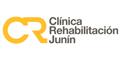 Clinica Rehabilitacion Junin - Crj