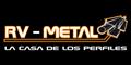 Rv - Metal