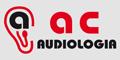 Ac Audiologia