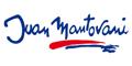 Escuela Juan Mantovani