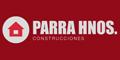 Parra Hnos