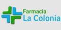 Farmacia la Colonia