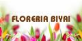 Floreria Biyai