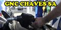 Gnc Chaves SA