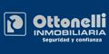 Ottonelli Inmobiliaria - Seguridad y Confianza