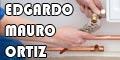 Edgardo Mauro Ortiz Matrícula 32448