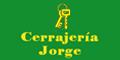 Cerrajeria Jorge