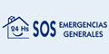 Sos - Emergencias 24 Hs - los 365 Dias del Año