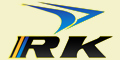 Rk SRL