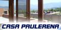 Casa Paulerena