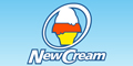 New Cream SRL