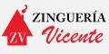Zingueria Vicente
