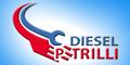 Diesel Petrilli SA