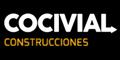 Cocivial SA