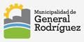 Municipalidad de General Rodriguez