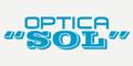 Optica Sol