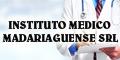 Instituto Medico Madariaguense SRL