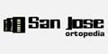 Ortopedia San Jose