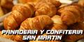 Panaderia y Confiteria San Martin