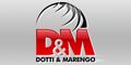 Dotti & Marengo