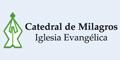 Iglesia Evangelica Catedral de Milagros