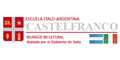 Escuela Castelfranco Bilingüe - Bicultural