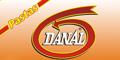 Pastas Danal