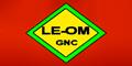 Leom Gnc