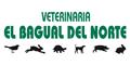 Veterinaria el Bagual del Norte