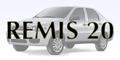 Remis 20