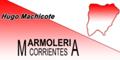 Marmoleria Corrientes