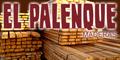 Maderas el Palenque