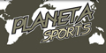 Planeta Sports - Todo el Deporte