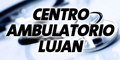 Centro Ambulatorio Lujan