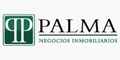 Cooperativa de Credito Palmares Ltda