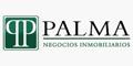 Inmobiliaria Palma