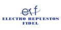 Electro Repuestos Fidel