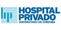 Hospital Privado - Centro Medico de Cordoba