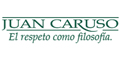 Juan Caruso - Casa Funeraria