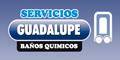Pocera Guadalupe