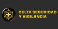 Delta Seguridad y Vigilancia SRL