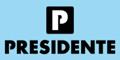 Inmobiliaria Presidente