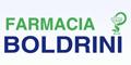 Farmacia Boldrini