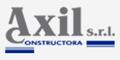 Axil SRL - Constructora